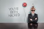 Cyber-Attacken: Mitarbeiter sind Schwachpunkt
