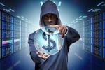 Forscher im Kampf gegen Datendiebe