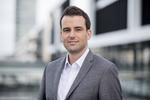 Lexware holt Geschäftsführer mit Cloud-Expertise