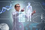 Gezielte Cyberattacken auf US-Krankenhäuser