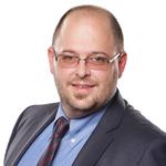 Kostenloser Datenschutzerklärungsgenerator nach den Regeln der DS-GVO