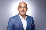 DSGVO: Eine große Chance für Reseller
