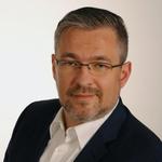 LG stärkt deutschen Vertrieb