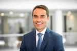 HPE-Manager übernimmt Microsofts Partnergeschäft