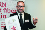 Herwecks Telekom-Strategie: You'll Never Walk Alone