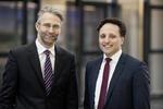 CEO Alkassar verlässt Rohde & Schwarz Cybersecurity
