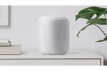 Apples Homepod wird 20 Euro billiger