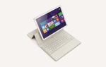 MWC: Huawei steigt in den Notebook-Markt ein