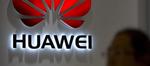 Huawei ringt um Vertrauen