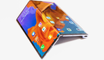 Huawei verschiebt Start seines Auffalt-Smartphones