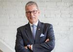 Igel gibt Startschuss für »Disrupt«