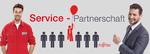 Ingram Micro zertifiziert Fujitsu Servicepartner
