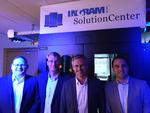 Ingram Micro gibt Startschuss für Hightech-Democenter