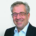 Michael Louis wird Vertriebsleiter bei Inloox