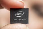 Intel rüstet sich für  5G-Netze