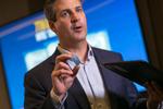 Intel stellt 7. Generation der Core-Prozessoren vor