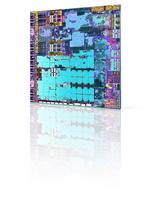 Intel vor dem Ausstieg aus dem Smartphone-Markt