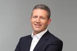 Jens Prautzsch wird Interxion-Geschäftsführer