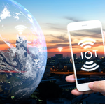 CeBIT bietet branchenübergreifend Lösungen