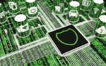 IoT: 23 Milliarden Euro Umsatzpotenzial