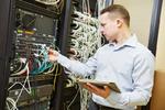 IT-Abteilungen versinken in Service-Aufgaben