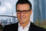 Ex-Cancom-Manager Jacques Diaz übernimmt