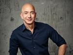Jeff Bezos wehrt sich gegen mutmaßliche Erpressung