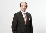 Zillinger übernimmt operatives Geschäft bei Egosecure