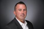 Joe Sykora wird Channelchef bei Bitdefender