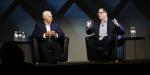 Dell will EMC-Übernahme am 7. September abschließen