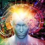 Intelligenz für die Künstliche Intelligenz