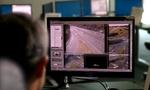 Schneider Electric verkauft Verkehrssparte