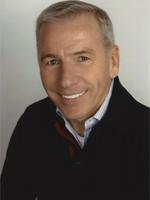Karl Altmann leitet DACH-Region bei Imperva