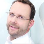 Karsten Vierke leitet DACH-Region von Philips Lighting