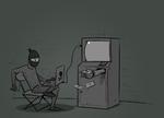 Schneller Geldsegen für Cyberkriminelle