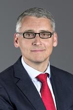 Jürgen Walter wechselt in die Kathrein-Geschäftsleitung