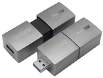 USB-Stick mit 2 TByte von Kingston