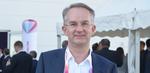 Cancom-CEO Weinmann: »Man kann niemanden zum Jagen tragen«