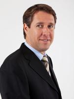 Konstantin Ebert soll Channel bei Teamviewer aufbauen