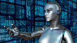 Künstliche Intelligenz: KI als Wachstumsturbo