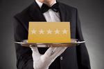 Amazon verbietet gesponserte Bewertungen