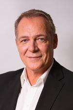 Jörg Kurowski will Igels Software-Vertrieb ausbauen
