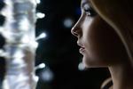 Augenschäden durch LED-Lampen