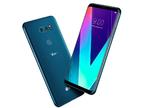 MWC 2018: LG-Smartphone mit Künstlicher Intelligenz