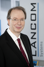 Lancoms Pläne im SDN-Markt