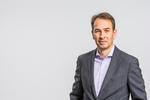 Bernhard Fauser verlässt Lenovo