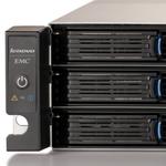 Partnerschaft von EMC und Lenovo vor dem Aus