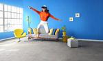 CES 2018: Lenovo setzt auf Virtual Reality