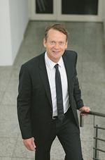 »Von der Apex-Übernahme profitiert Lexmark insgesamt und weltweit«