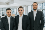 Link11 verstärkt sich mit Ex-Telekom-Manager Wilczek